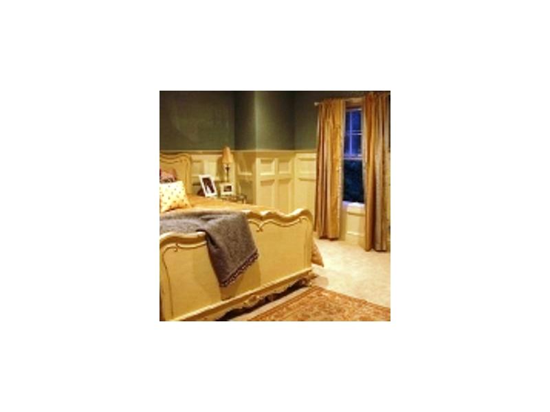 bedroom-paneling