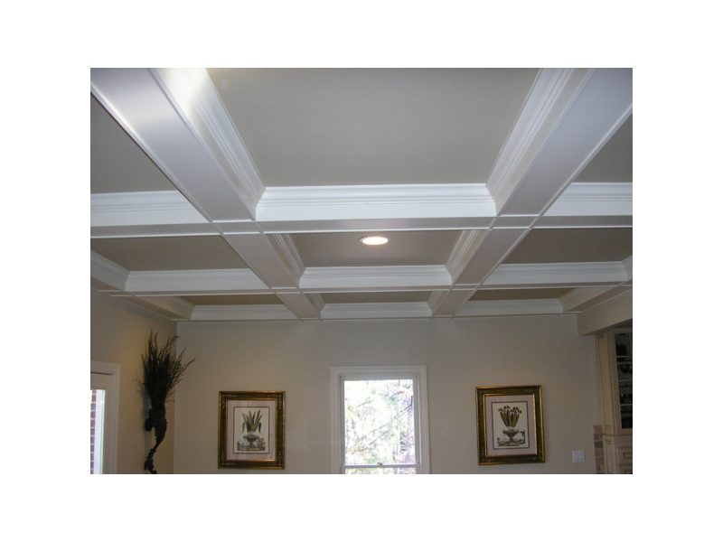 coffered-ceiling-1
