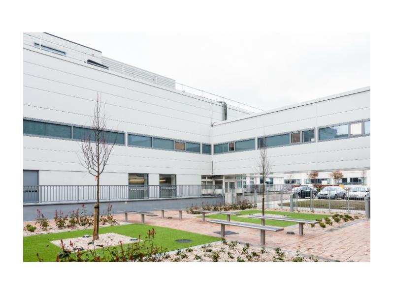 scott-building-tullamore-hospital